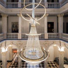 Отель The Ritz-Carlton, Hotel de la Paix, Geneva Швейцария, Женева - отзывы, цены и фото номеров - забронировать отель The Ritz-Carlton, Hotel de la Paix, Geneva онлайн