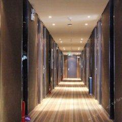 Ping'an Jingyizhan Hotel интерьер отеля фото 2