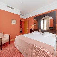 Отель Soho Boutique Jerez & Spa Испания, Херес-де-ла-Фронтера - отзывы, цены и фото номеров - забронировать отель Soho Boutique Jerez & Spa онлайн фото 13