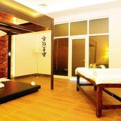 Side Prenses Resort Hotel & Spa Турция, Анталья - 3 отзыва об отеле, цены и фото номеров - забронировать отель Side Prenses Resort Hotel & Spa онлайн спа