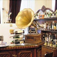 Grand Hotel de Londres - Special Category гостиничный бар