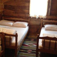 Fora Pansiyon Турция, Чамлыхемшин - отзывы, цены и фото номеров - забронировать отель Fora Pansiyon онлайн фото 7