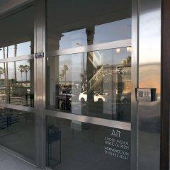 Отель Air Venice on the Beach США, Лос-Анджелес - отзывы, цены и фото номеров - забронировать отель Air Venice on the Beach онлайн бассейн