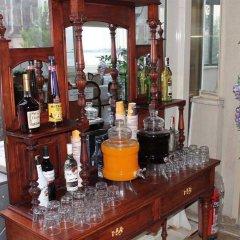 Aruna Hotel гостиничный бар