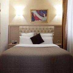 Hotel Lebron комната для гостей фото 3