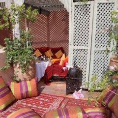 Отель Dar Rania Марокко, Марракеш - отзывы, цены и фото номеров - забронировать отель Dar Rania онлайн помещение для мероприятий