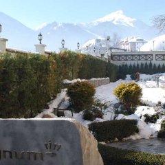Regnum Bansko Apart Hotel & Spa Банско фото 2