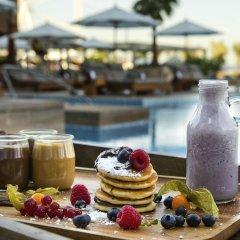 Отель Rixos Premium Дубай питание фото 3