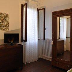 Отель Bandb River Venice Доло удобства в номере