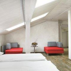Sorell Hotel Arabelle комната для гостей фото 5