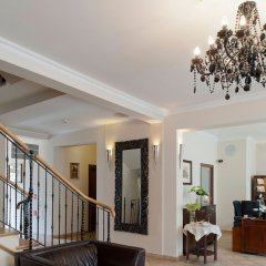 Отель Bonum Польша, Гданьск - 4 отзыва об отеле, цены и фото номеров - забронировать отель Bonum онлайн фото 10