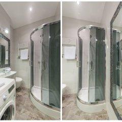 Апартаменты P&O Apartments Powisle ванная фото 2