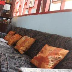 Отель Hostal don Felipe Мексика, Гвадалахара - отзывы, цены и фото номеров - забронировать отель Hostal don Felipe онлайн в номере фото 2