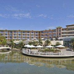Отель Melia Las Antillas фото 4