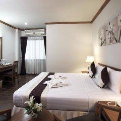 TK Palace Hotel комната для гостей фото 3