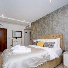 Отель House Of St James's Park комната для гостей фото 2