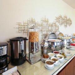 Отель Khuttar Apartments Иордания, Амман - отзывы, цены и фото номеров - забронировать отель Khuttar Apartments онлайн питание