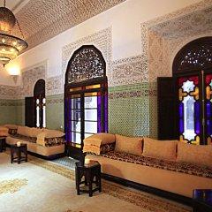 Отель Palais Sheherazade & Spa Марокко, Фес - отзывы, цены и фото номеров - забронировать отель Palais Sheherazade & Spa онлайн развлечения