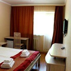 Гостиница Велес в Москве - забронировать гостиницу Велес, цены и фото номеров Москва фото 4