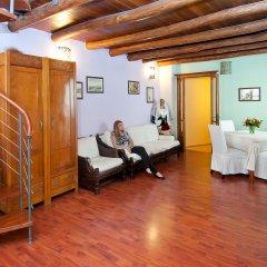 Отель Sa Domu Cheta Италия, Кальяри - отзывы, цены и фото номеров - забронировать отель Sa Domu Cheta онлайн сауна