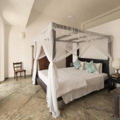 Отель Ambassador's House - an elite haven комната для гостей фото 2