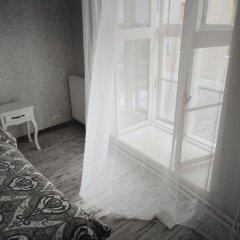 Отель Godart Эстония, Таллин - отзывы, цены и фото номеров - забронировать отель Godart онлайн балкон