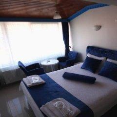 Kilic Hotel Турция, Армутлу - отзывы, цены и фото номеров - забронировать отель Kilic Hotel онлайн спа