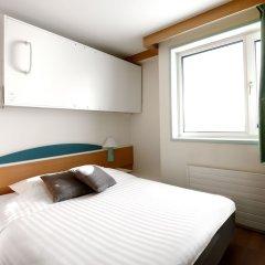 Отель Good Morning Mölndal комната для гостей