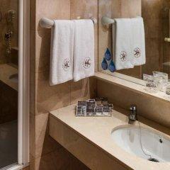 Отель Catalonia Barcelona Golf фото 2