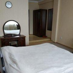 Гостиница Botakoz Казахстан, Нур-Султан - отзывы, цены и фото номеров - забронировать гостиницу Botakoz онлайн комната для гостей фото 4