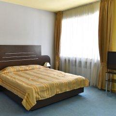 Отель Dghyak Pansion Дилижан комната для гостей фото 4