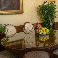 Легендарный Отель Советский спа фото 4