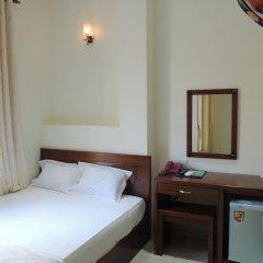 Отель Long Chau Hotel Вьетнам, Нячанг - отзывы, цены и фото номеров - забронировать отель Long Chau Hotel онлайн удобства в номере фото 2