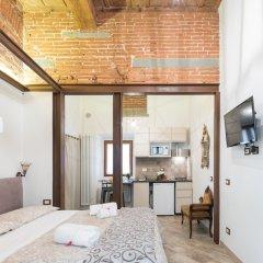 Отель Flospirit - Laura комната для гостей фото 5