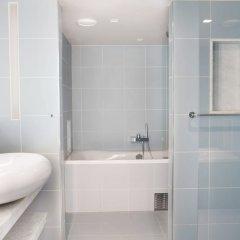 Radisson Blu Royal Hotel, Stavanger ванная фото 2