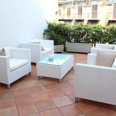 Отель Palazzo Sitano Италия, Палермо - 1 отзыв об отеле, цены и фото номеров - забронировать отель Palazzo Sitano онлайн фото 8