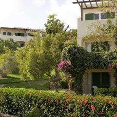 Отель Robinson Club Esquinzo Playa фото 10