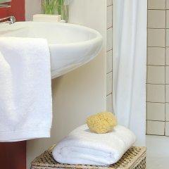 Апартаменты AinB Born-Tiradors Apartments Барселона ванная фото 2