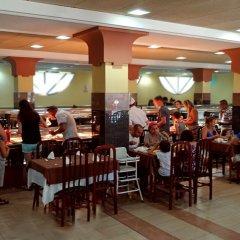 Hotel Reymar Playa фото 2