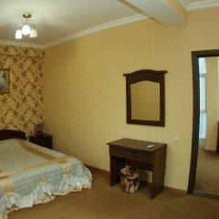 Vegas Hotel комната для гостей фото 3