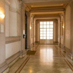 Отель Fitzroy Allegria Suites интерьер отеля фото 2