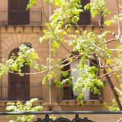 Отель B&B Casa Mo Италия, Палермо - отзывы, цены и фото номеров - забронировать отель B&B Casa Mo онлайн фото 6