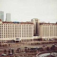 Гостиница Хостел H8 Казахстан, Нур-Султан - отзывы, цены и фото номеров - забронировать гостиницу Хостел H8 онлайн