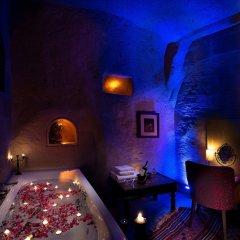 Hatti Cappadocia Турция, Ургуп - отзывы, цены и фото номеров - забронировать отель Hatti Cappadocia онлайн спа