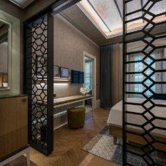 10 Karakoy Istanbul Турция, Стамбул - 5 отзывов об отеле, цены и фото номеров - забронировать отель 10 Karakoy Istanbul онлайн удобства в номере