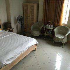 Saigon Pearl Hotel - Pham Hung комната для гостей фото 2