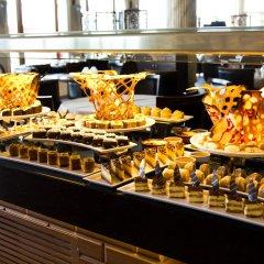 Babillon Hotel Spa & Restaurant Турция, Ризе - отзывы, цены и фото номеров - забронировать отель Babillon Hotel Spa & Restaurant онлайн питание фото 2