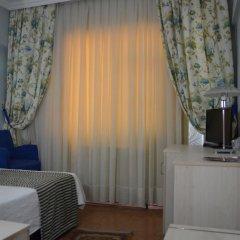 Anibal Hotel Турция, Гебзе - отзывы, цены и фото номеров - забронировать отель Anibal Hotel онлайн фото 19