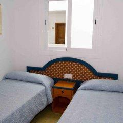 Отель Apartamentos Charly's Can Picafort детские мероприятия фото 2