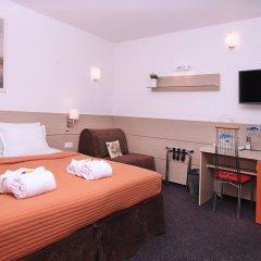 Мини-отель Вилла Лана удобства в номере